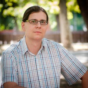 Füredi Krisztián pszichológus szexuálpszichológus Budapest párterapeuta