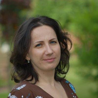 Meixner Veronika