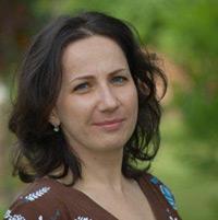 Meixner Veronika pszichológus